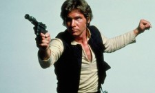 Screenplay For Han Solo Anthology Film Billed As One Of The Best Ever Star Wars Scripts