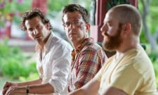 The Hangover Part III Getting Ready To Move Forward