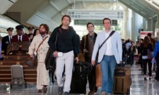 No Time To Recover: The Hangover Part III On Its Way