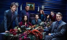 "Hannibal Series Premiere Review: ""Aperitif"" (Season 1, Episode 1)"