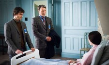 "Hannibal Review: ""Potage"" (Season 1, Episode 3)"