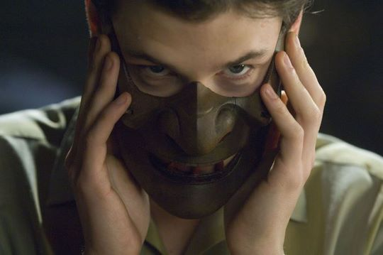 HannibalRising 21 10 Awful Prequels That Are Just The Worst