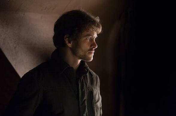 "Hannibal Review: ""Buffet Froid"" (Season 1, Episode 10)"