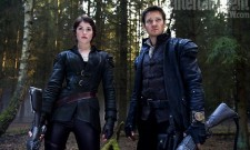 Will Hansel And Gretel: Witch Hunters Be R Or PG-13?