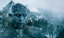 The Cast Beyond The Wall: Hardhome (Episode 20)