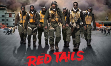 Red Tails To Be Released On Blu-Ray In May