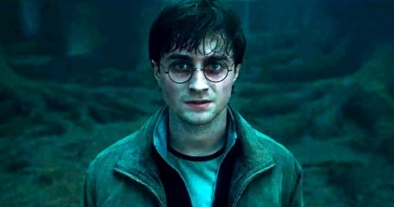 Harry-Potter-and-the-Deathly-Hallows-Part-2-clip