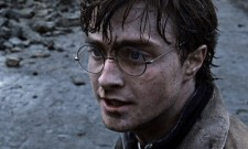 Watch: Harry Potter And The Deathly Hallows Part 2 FYC Trailer
