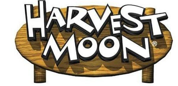 Harvest Moon: A New Beginning Announced For 3DS