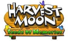 Harvest Moon: Seeds Of Memories Takes Adorned Series Back To Its Roots; Slated For Wii U, PC And Mobile Platforms