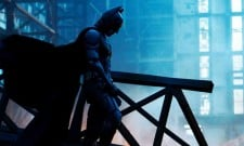 More Rumors For The Dark Knight Rises Reveal A New Villain