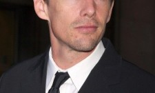 Ethan Hawke Joins Total Recall Remake