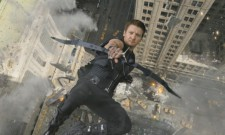Hawkeye Gets His Own Avengers: Age Of Ultron Poster As Jeremy Renner Reveals He Has Signed On For A Solo Movie