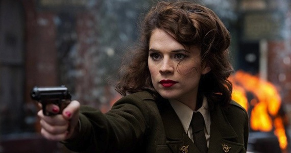 Hayley-Atwell-Captain-America-2