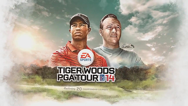 Tiger Woods PGA Tour Set For Substantial Improvements On PS4