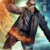 Heroes And Villains Unite In Character Posters For DC's Legends Of Tomorrow