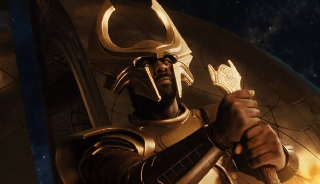 8 Actors Who Were Sadly Wasted In The Marvel Cinematic Universe