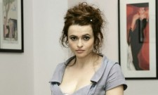 The Lone Ranger Adds Helena Bonham Carter, Dwight Yoakam And Barry Pepper