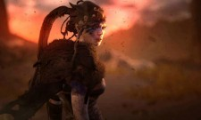 Hellblade Dev Diary Offers Up A New Perspective On Ninja Theory's Dissection Of Mental Illness