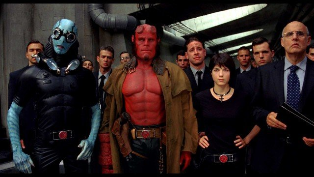 Hellboy-II-hellboy-ii-the-golden-army-3961874-1920-1080