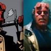 Gallery: 12 Extremely Faithful Comic Book Movie Costumes