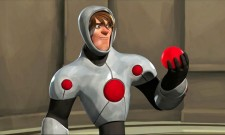 Animated Superhero Pic Henchmen Enlists James Marsden, Nathan Fillion, Tom Middleditch And More
