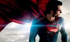 Henry Cavill Hopeful For More Superman Solo Films