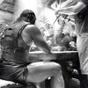 Dwayne Johnson Offers First Look At Hercules: The Thracian Wars