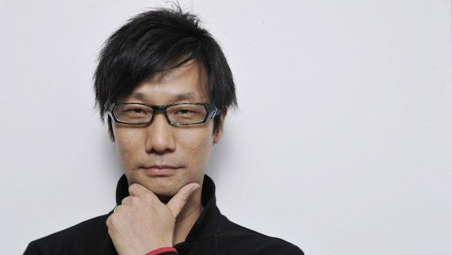 Hideo-Kojima-metal-gear-solid-v-the-phantom-pain
