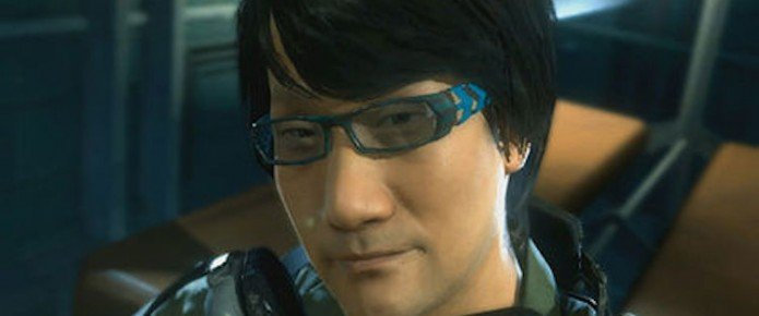 Hideo Kojima Is Done With Konami For Good, Sources Say
