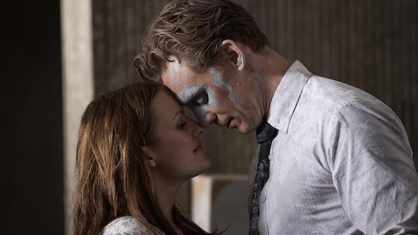 Tom Hiddleston Takes A Tumble In Evocative New Poster For High-Rise