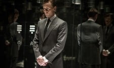 Two New Images From Ben Wheatley's High-Rise Appear Online