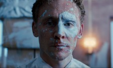 New Poster And Trailer For Ben Wheatley's High-Rise Say Goodbye To The Real World