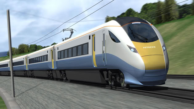 High-speed-trains-New-sup-004