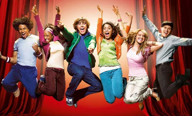 High_School_Musical_cast_reunite_for_10_year_reunion___but_where_is_Zac_Efron_