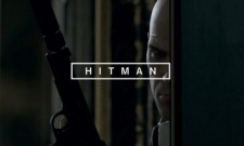 Hitman Comes To Retail January 31, 2017, Special Day One Edition Announced