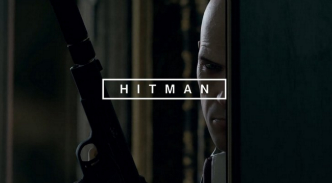 "All Hitman Episodes Expected To Release ""By The End Of Summer"""