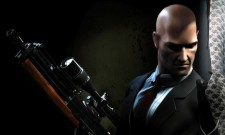 New Hitman: Absolution Trailer Details The Saints