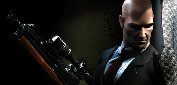 [Update] Online Resumes Indicate Square Enix Montreal's Hitman Game Has Been Cancelled