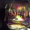 Hitman: Absolution Reveals New 'Contracts' Multiplayer Mode