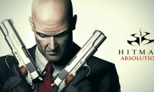 New Level Playthrough For Hitman: Absolution Released