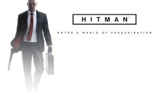 Hitman: Episode Three Review