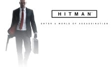 "Hitman ""Legacy"" Trailer Takes A Trip Down Murder Lane"