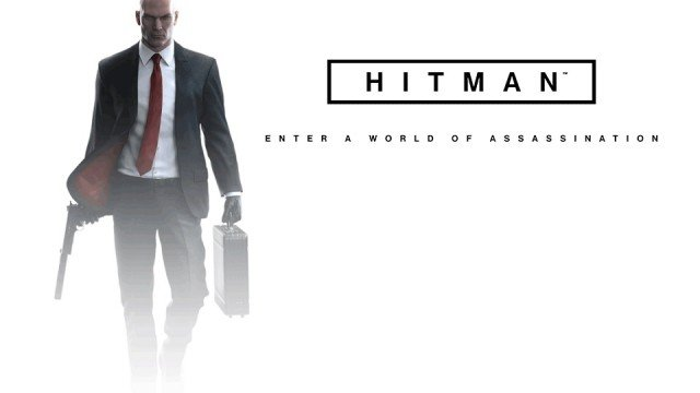 IO Interactive To Reveal Hitman Episode 2 Release Date Next Week
