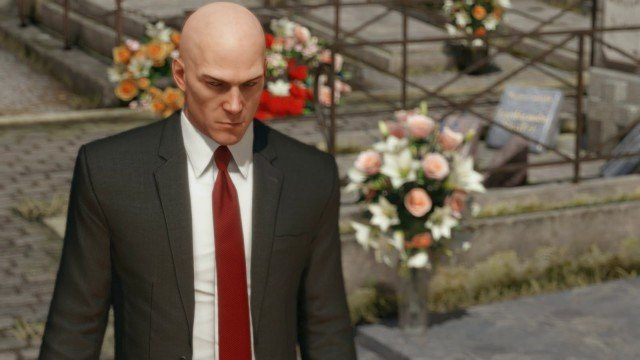 James Gunn's R-Rated Idea For A Hitman Movie Was Turned Down By Producers