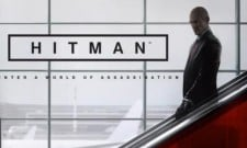 Square Enix Details Hitman Beta Content And Start Time, File Size Weighs In At 4.7GB