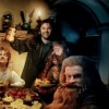 The Hobbit: An Unexpected Journey Gets Four New Banners