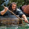 Hobbit103 100x100 The Hobbit: The Desolation Of Smaug Gallery