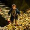 Hobbit110 100x100 The Hobbit: The Desolation Of Smaug Gallery