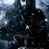 17 Character Posters For The Hobbit: An Unexpected Journey